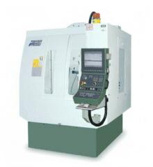 TOPPER TMV 400