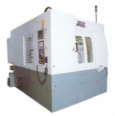 TOPPER QVM 610A+APC