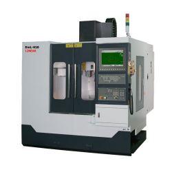 EmL-610